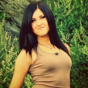 matrimoniale simleu silvaniei fete frumoase din Timișoara care cauta barbati din Cluj-Napoca