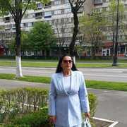 femei divortate din București care cauta barbati din Reșița