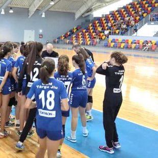 Femei Care Cauta Barbati Din Târgu Cărbunești Magazinul sportiv Targu Jiu