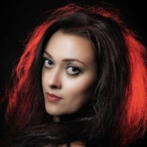 femei frumoase din Reșița care cauta barbati din Sibiu)