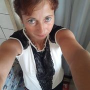 Femei Frumoase Din Dej - Barbat serios caut femeie