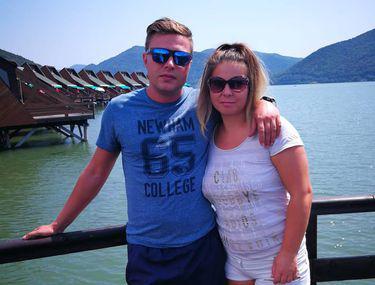un bărbat din Craiova care cauta femei frumoase din Reșița sunt femeie caut barbat south banat