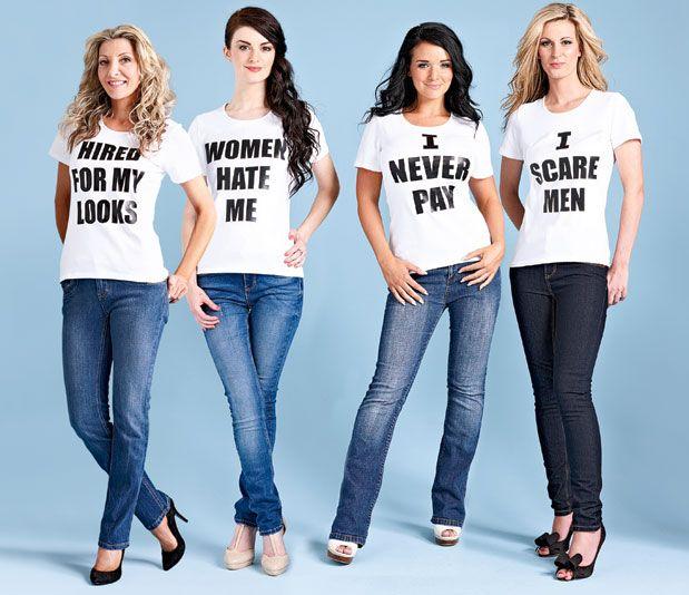 femei pentru barbati vulcănești