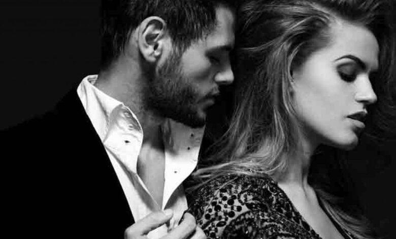 Matrimoniale Femei singure caută bărbati singuri