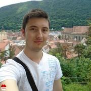 femei căsătorite din Oradea care cauta barbati din Brașov