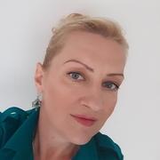 Doamna Singura Caut Barbat Onești, Anunturi Matrimoniale Femei Cauta Barbati Moreni chatcom