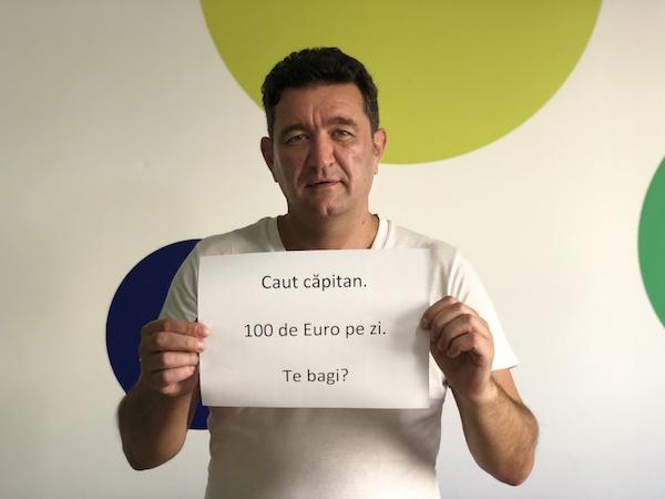 caut femei pe bani odobești)