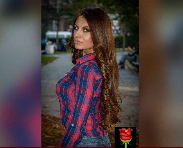 femei sexy din Brașov care cauta barbati din Sighișoara)