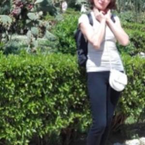 Fete brasov poze. publi 24 matrimoniale sighișoara