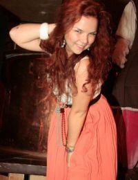 Caut frumoase fete din București)