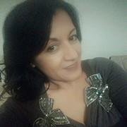 contacte femei ardud femei 33 ani