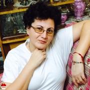 un bărbat din Drobeta Turnu Severin cauta femei din Oradea