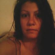 caut o femeie divortata alexandria)