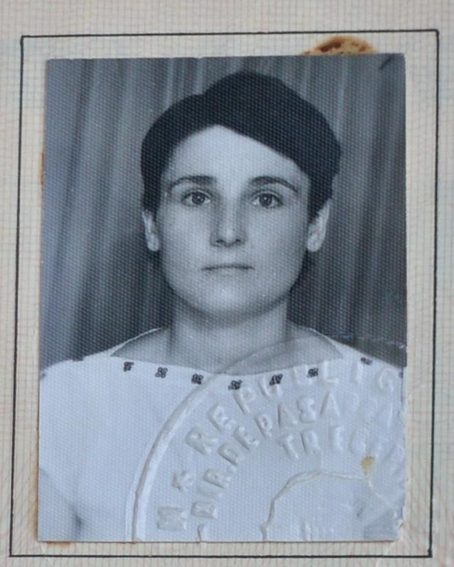 Femei DROBETA-TURNU SEVERIN | Anunturi matrimoniale cu femei din Mehedinti | iristarmed.ro
