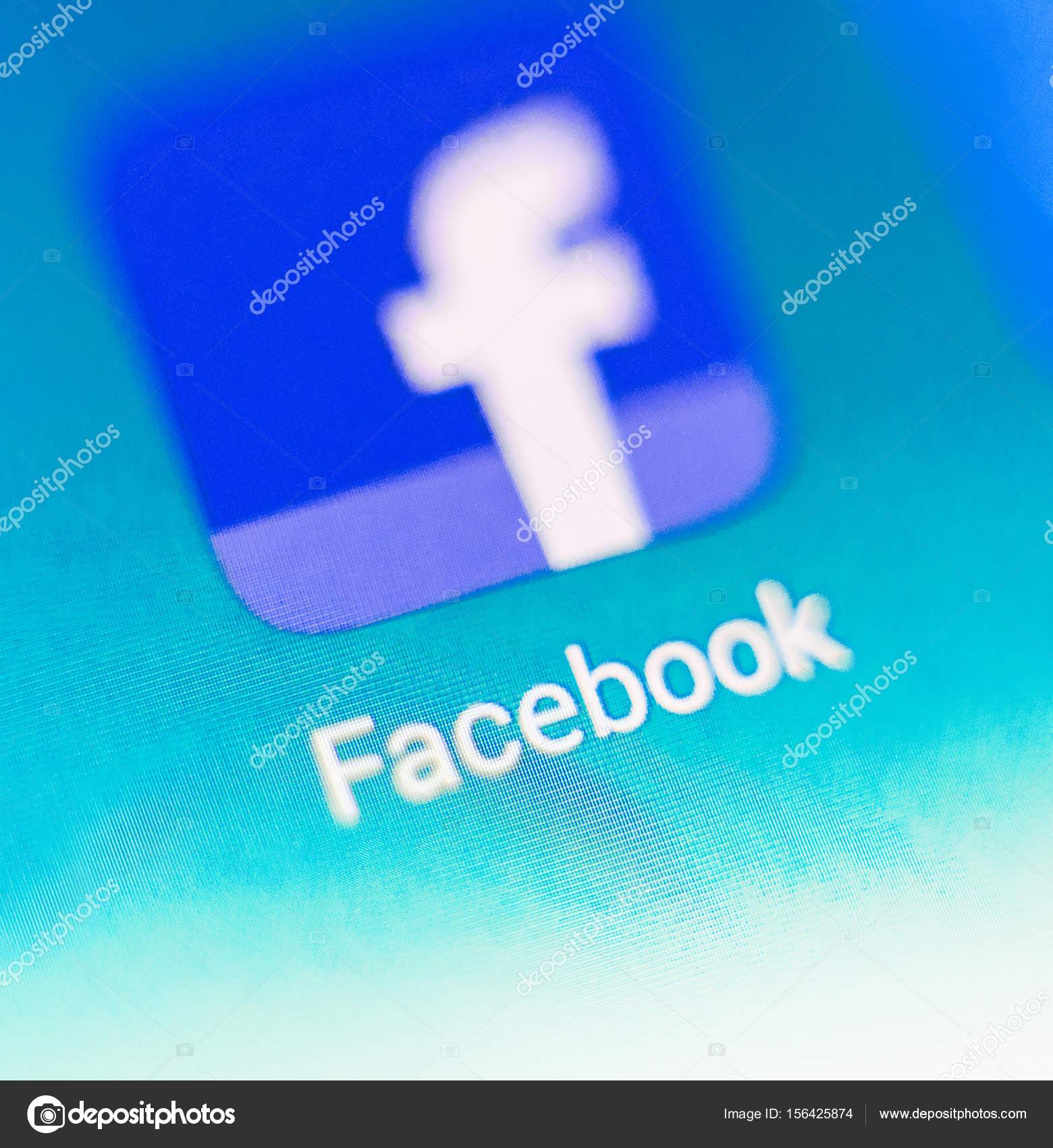 фейсбук кишинев