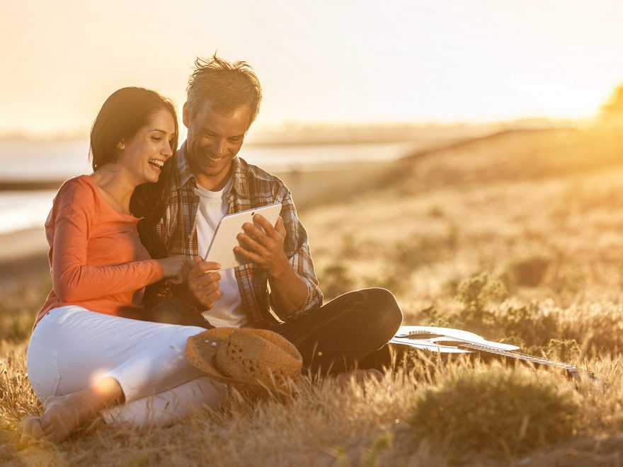 relatii online matrimoniale femei