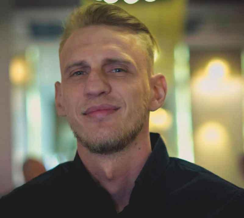 barbati din Craiova care cauta femei singure din București matrimoniale femei geoagiu