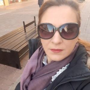 un bărbat din Craiova care cauta femei singure din Constanța)