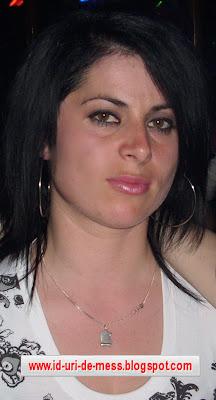 femei frumoase din Timișoara care cauta barbati din Oradea caut barbat pentru o noapte kula