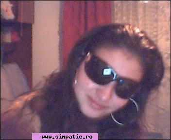Femei din Deva, Hunedoara - Dating online, Matrimoniale - Pagina 5 | iristarmed.ro