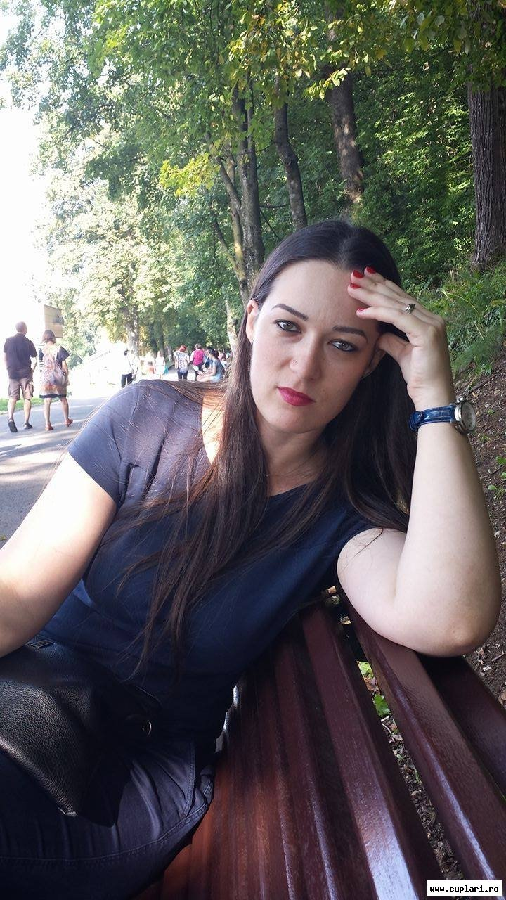 sunt femeie caut barbat aleșd femei care cauta iubiti râșnov