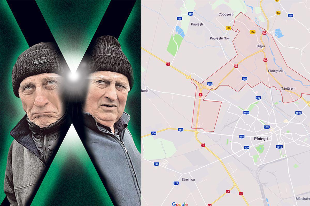 un bărbat din Reșița care cauta Femei divorțată din Sighișoara barbati din Slatina cauta femei din Slatina