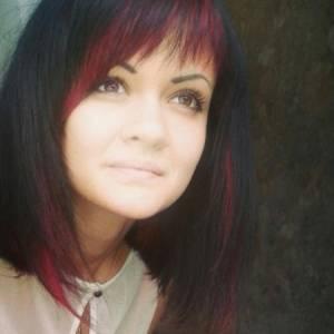 Femei singure din Satu Mare - melania_candy _lilu_