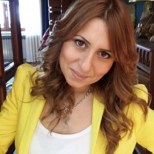 Fete din SIGHISOARA | Anunturi matrimoniale cu fete din Mures | iristarmed.ro