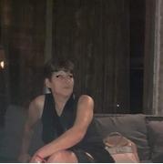 matrimoniale: intalneste cele mai frumoase femei din moldova noua interesate de matrimoniale