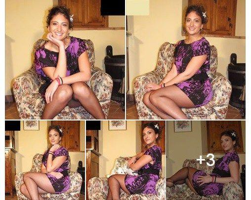 Matrimoniale Femei Singure Pentru Casatorie - iristarmed.ro