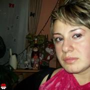 femei divortate care cauta barbati din aleșd)