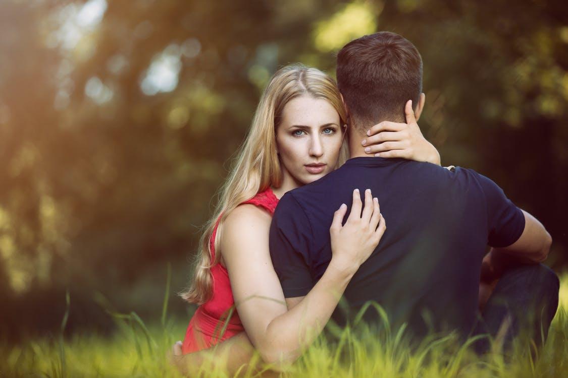 femei divortate care cauta barbati din nucet