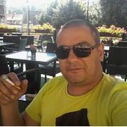 Publi24 ialomița escorte guide bucuresti. creme la sex sop arad paduri 115