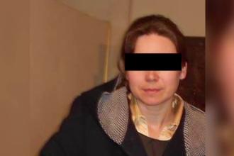 femei singure in cautare de barbati strășeni)