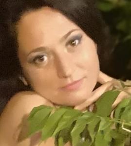 femei de peste 50 de matrimoniale fără fotografie de înregistrare)