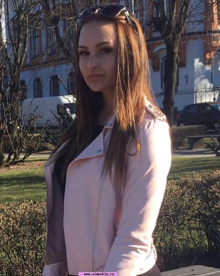 matrimoniale femei buziaș)