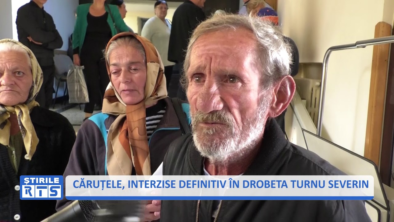 barbati din Drobeta Turnu Severin care cauta femei căsătorite din Drobeta Turnu Severin)