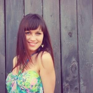 Amalia se fute si vorbeste romineste secorte publi24 deva
