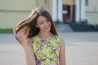 Intalneste Femei Din Topola Femei Vaduve Care Cauta Barbati In Bocșa