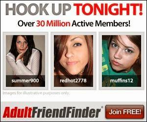 online dating în timișoara)