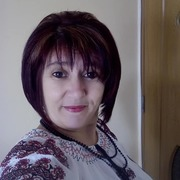 Caut o femeie divortata săveni, архив блога