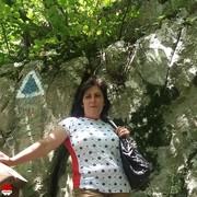 femei frumoase din Reșița care cauta barbati din Constanța)