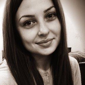 fete frumoase din moldova)