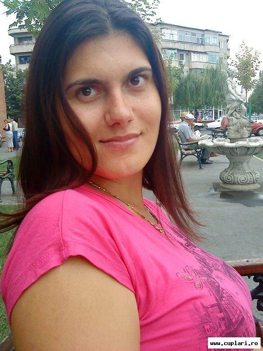 Femei singure din Drobeta Turnu Severin - 22nicky anca
