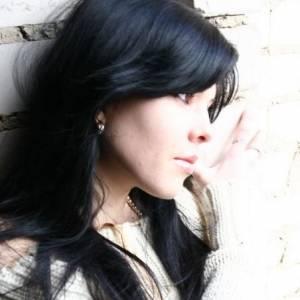 femei care cauta barbati din însurăței matrimoniale insuratei)