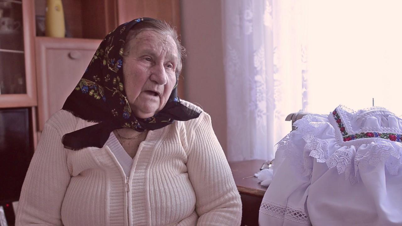Fete Care Cauta Barbat Din Kula - MATRIMONIALE CUPLURI 25 ANI ROMANIA