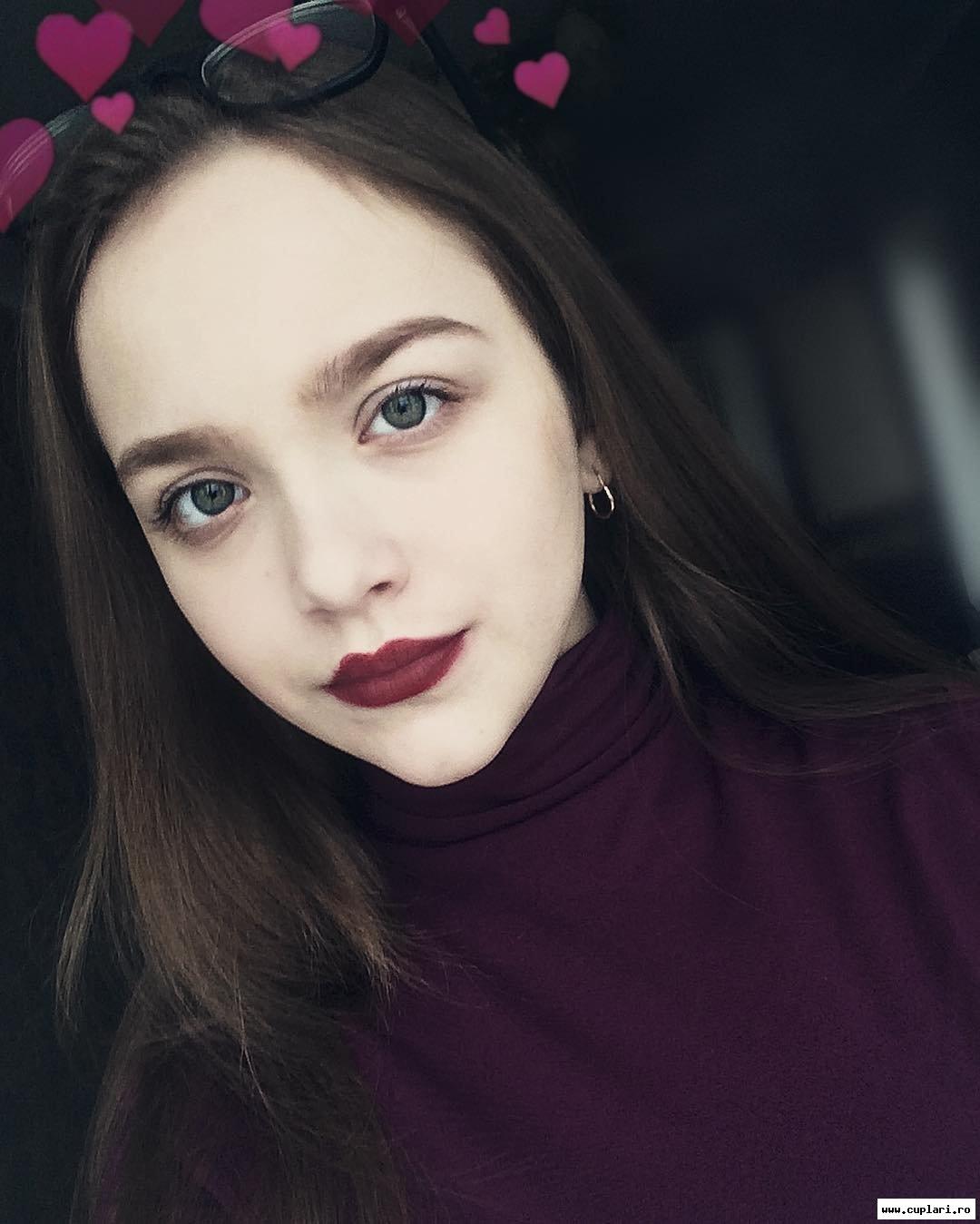 fete divortate din Oradea care cauta barbati din Iași)