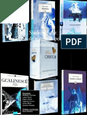 30 de intrebari de acasa volumul IV by Ziarul Cuvântul - Issuu