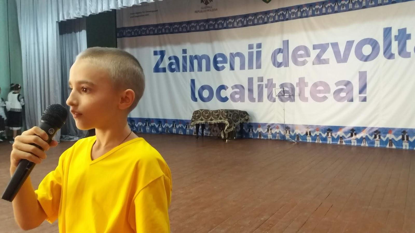 Caut Baiat Pentru O Noapte In Grigoriopol