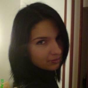 fete singure din Constanța care cauta barbati din Constanța)